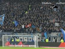 Hamburger SV - B München_21-10-17_15