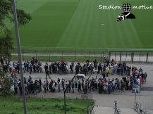 Hamburger SV - Werder Bremen_30-09-17_02