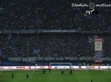 Hamburger SV - Werder Bremen_30-09-17_03