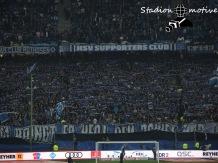 Hamburger SV - Werder Bremen_30-09-17_04
