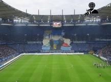 Hamburger SV - Werder Bremen_30-09-17_07