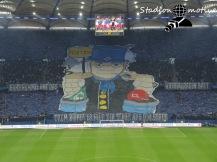 Hamburger SV - Werder Bremen_30-09-17_08