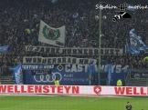 Hamburger SV - Werder Bremen_30-09-17_13