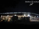 Hamburger SV - Werder Bremen_30-09-17_14