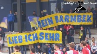HSV Barmbek-Uhlenhorst 2 - HFC Falke_30-09-17_02