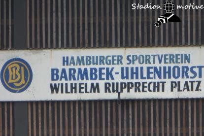 HSV Barmbek-Uhlenhorst 2 - HFC Falke_30-09-17_04