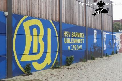 HSV Barmbek-Uhlenhorst 2 - HFC Falke_30-09-17_06