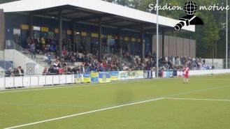 HSV Barmbek-Uhlenhorst 2 - HFC Falke_30-09-17_07