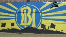 HSV Barmbek-Uhlenhorst 2 - HFC Falke_30-09-17_08
