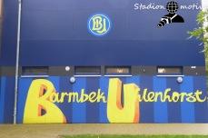 HSV Barmbek-Uhlenhorst 2 - HFC Falke_30-09-17_09