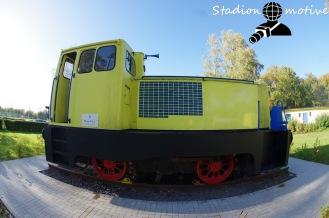 Lok Leipzig - Energie Cottbus_03-10-17_16