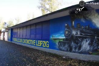 Lok Leipzig - Energie Cottbus_03-10-17_17