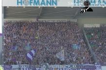 SpVgg Greuther Fürth - FC E Aue_15-10-17_04