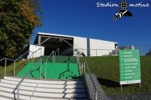 SpVgg Greuther Fürth - FC E Aue_15-10-17_06