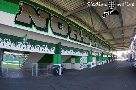 SpVgg Greuther Fürth - FC E Aue_15-10-17_07