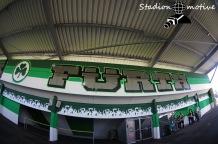 SpVgg Greuther Fürth - FC E Aue_15-10-17_09