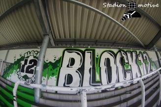 SpVgg Greuther Fürth - FC E Aue_15-10-17_12