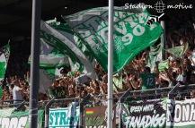 SpVgg Greuther Fürth - FC E Aue_15-10-17_14