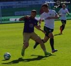 SpVgg Greuther Fürth - FC E Aue_15-10-17_22