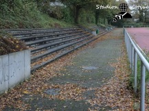SV Henstedt-Ulzburg - TuS Bargstedt_21-10-17_03