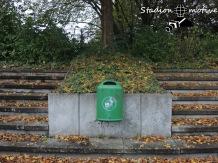 SV Henstedt-Ulzburg - TuS Bargstedt_21-10-17_05