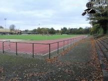 SV Henstedt-Ulzburg - TuS Bargstedt_21-10-17_08