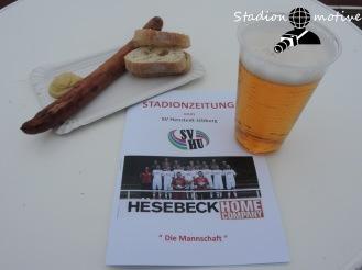 SV Henstedt-Ulzburg - TuS Bargstedt_21-10-17_11