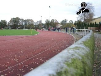 SV Henstedt-Ulzburg - TuS Bargstedt_21-10-17_12