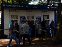 SV Meppen - Karlsruher SC_01-10-17_05