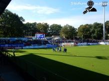 SV Meppen - Karlsruher SC_01-10-17_06