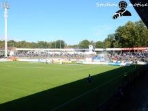 SV Meppen - Karlsruher SC_01-10-17_07