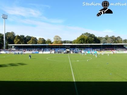 SV Meppen - Karlsruher SC_01-10-17_08