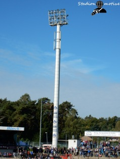 SV Meppen - Karlsruher SC_01-10-17_09
