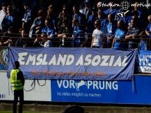 SV Meppen - Karlsruher SC_01-10-17_10