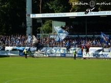 SV Meppen - Karlsruher SC_01-10-17_11