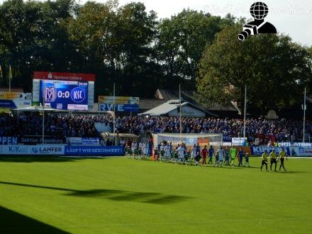 SV Meppen - Karlsruher SC_01-10-17_13