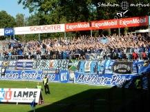 SV Meppen - Karlsruher SC_01-10-17_14