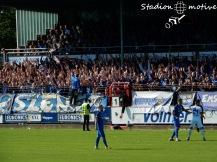 SV Meppen - Karlsruher SC_01-10-17_15