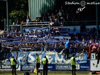 SV Meppen - Karlsruher SC_01-10-17_16
