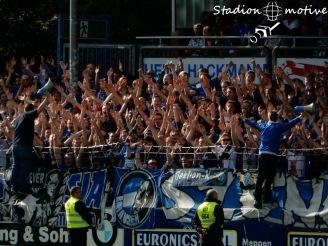 SV Meppen - Karlsruher SC_01-10-17_17
