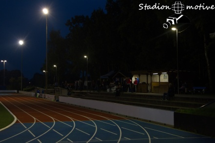 TuRa Harksheide - VfL Pinneberg 2_29-09-17_01