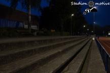 TuRa Harksheide - VfL Pinneberg 2_29-09-17_03