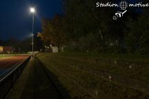 TuRa Harksheide - VfL Pinneberg 2_29-09-17_04