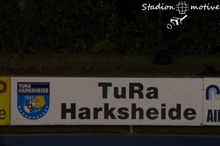 TuRa Harksheide - VfL Pinneberg 2_29-09-17_06