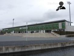 VfL Wolfsburg 2 - Altona 93_22-10-17_02
