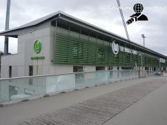 VfL Wolfsburg 2 - Altona 93_22-10-17_04