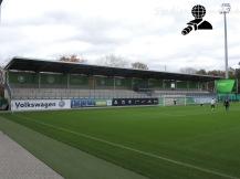 VfL Wolfsburg 2 - Altona 93_22-10-17_06