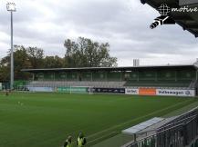 VfL Wolfsburg 2 - Altona 93_22-10-17_07