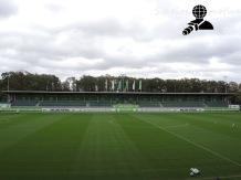VfL Wolfsburg 2 - Altona 93_22-10-17_08