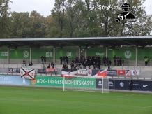 VfL Wolfsburg 2 - Altona 93_22-10-17_09
